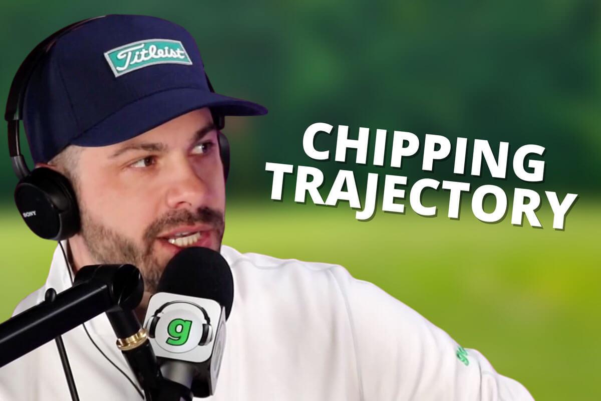 Golficity-Podcast-372