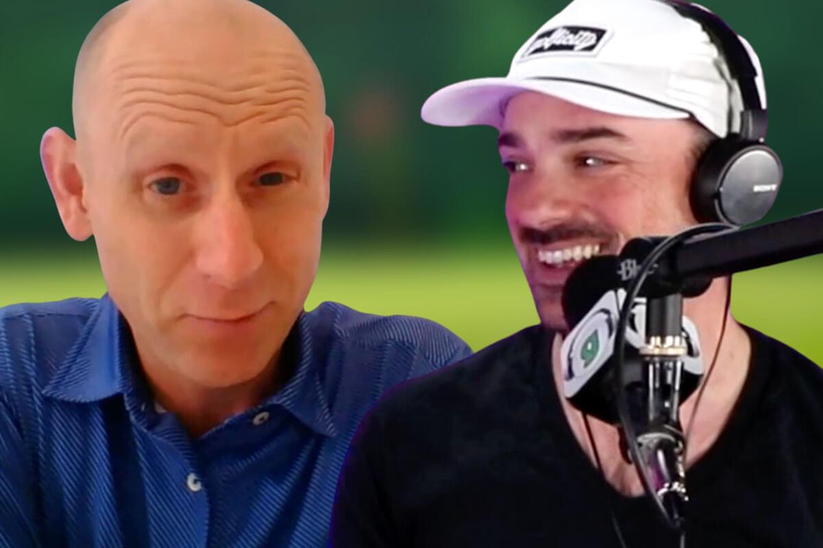 Golficity-Golf-Podcast-381