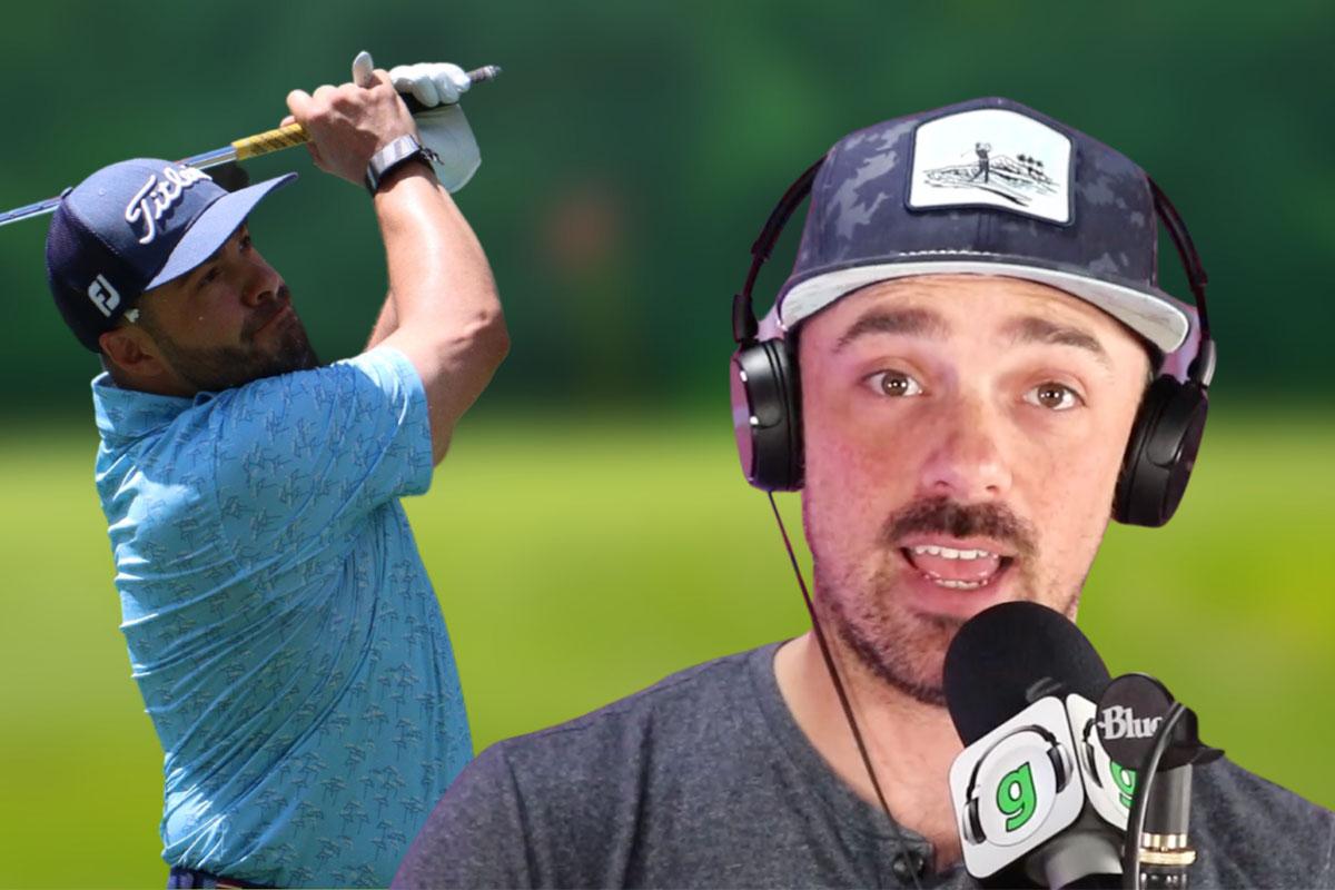 Golficity-Golf-Podcast-Ep-382