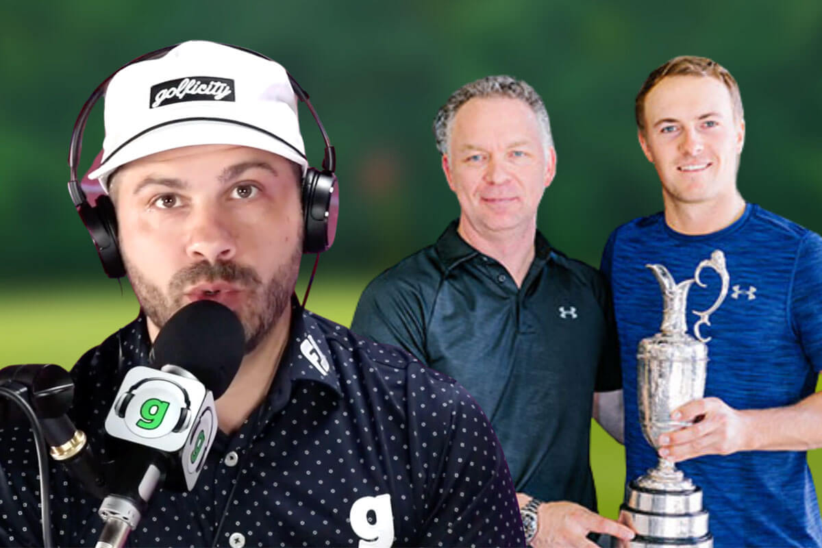 Golficity-Golf-Podcast-Ep-387