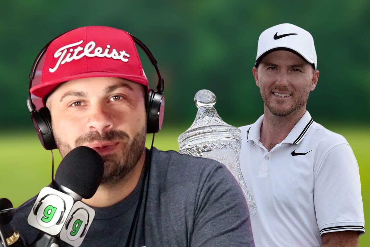 Golficity-Golf-Podcast-Ep-388-