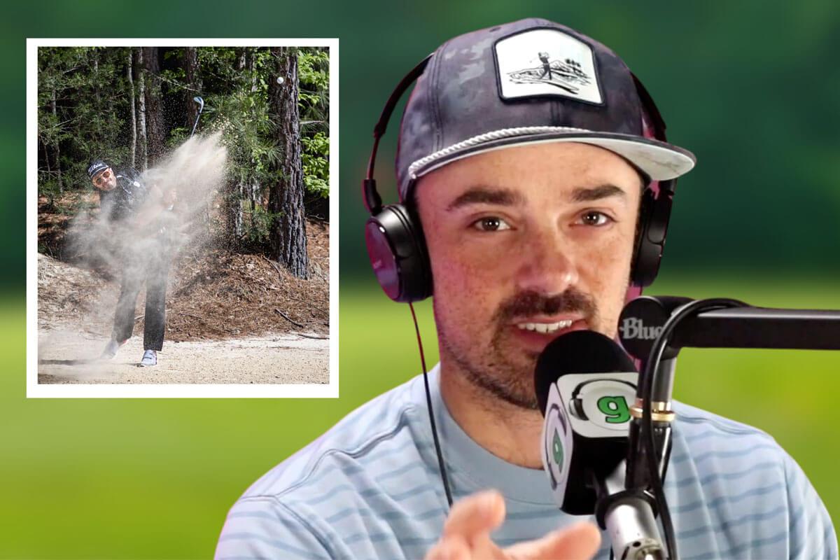 Golficity-Golf-Podcast-Ep-390