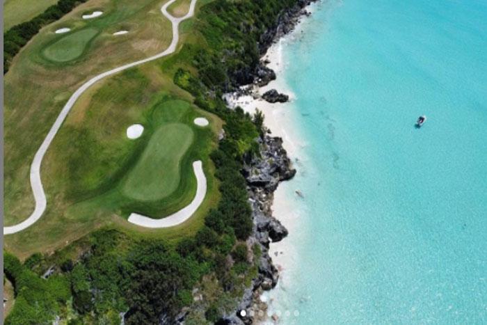 golficity.com - Fantasy Golf Picks, Odds, and Predictions - 2021 Butterfield Bermuda Championship
